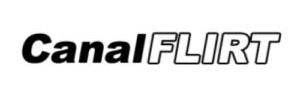 CanalFlirt