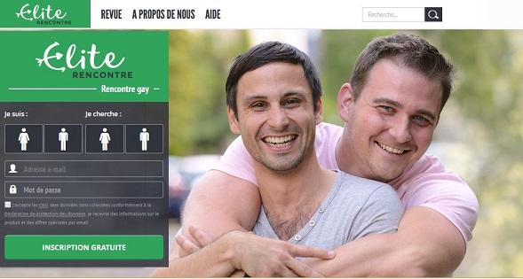 Comparatif meilleur site de rencontre gay et lesbienne