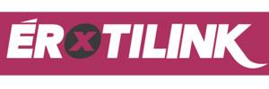 Erotilink logo