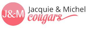 Jacquie et michel Cougar