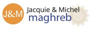 Jacquie et michel Maghreb