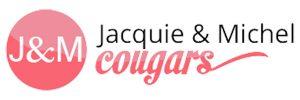 Jacquie et michel cougars