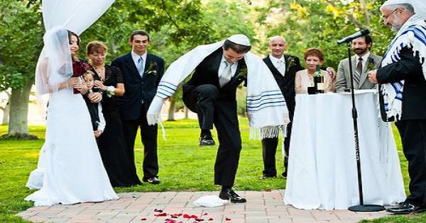 Comparatif meilleur site de rencontre juif : lequel choisir ?