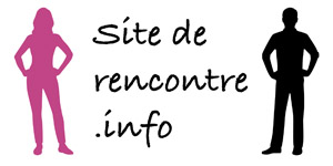 Sitederencontre.info