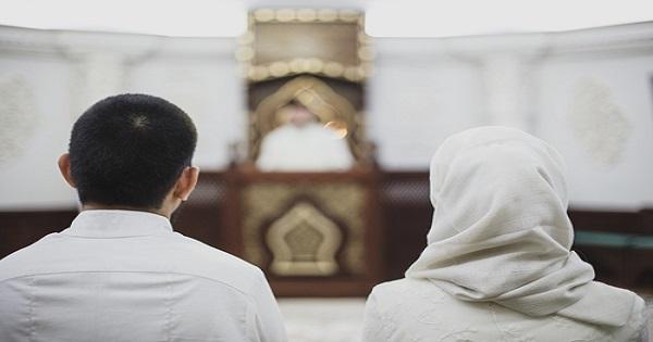 Comparatif meilleur site de rencontre musulman