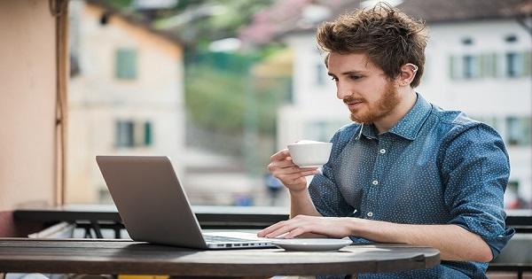 Comment utiliser un site de rencontre