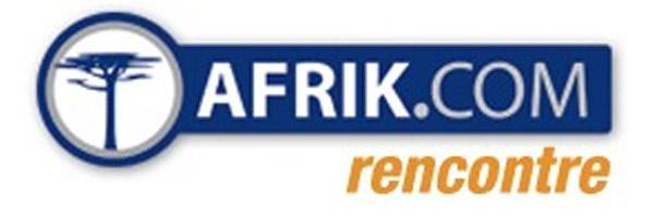 Afriquerencontre logo