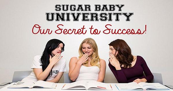 Comparatif meilleur site de rencontre sugar baby
