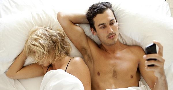 Comparatif meilleur site de rencontre adultère