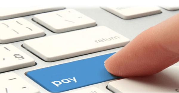 Pourquoi payer pour un site de rencontre