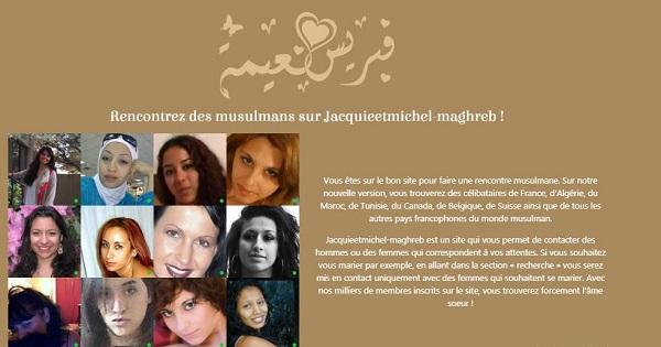 Avis Jacquie et Michel Maghreb