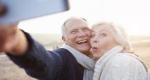 Âge idéal pour trouver l'amour