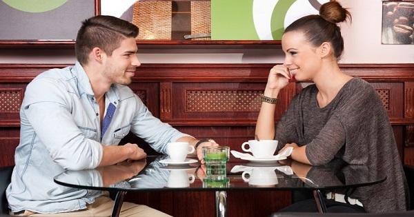 Où faire son premier rendez-vous après une rencontre sur internet