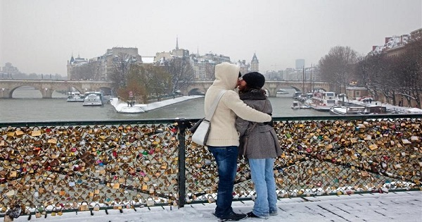 Comparatif meilleur site de rencontre pour Paris