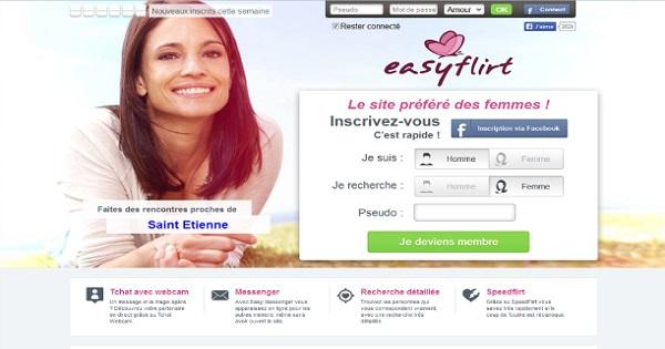 easyflirt-support-client